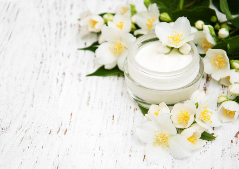 cream moisturizer